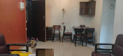 Gallery Cover Image of 956 Sq.ft 2 BHK Apartment for buy in Relcon Vile Parle Kalpavriksha Cooperative Housing Society Limited, Vile Parle East for 28728000