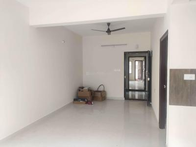Gallery Cover Image of 650 Sq.ft 1 BHK Apartment for rent in Indira Nagar for 22500