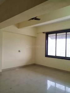 Gallery Cover Image of 470 Sq.ft 1 RK Apartment for rent in Andheri West for 20000