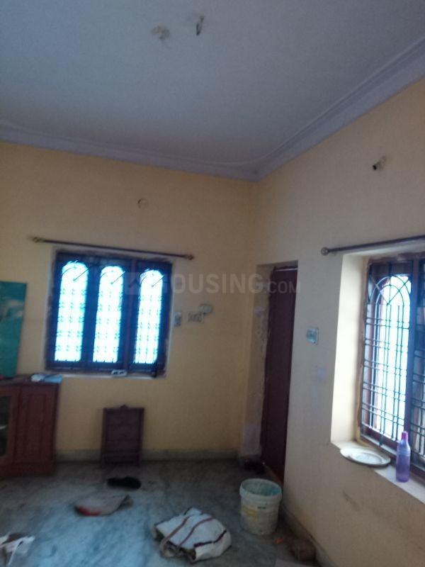 Living Room Image of 1000 Sq.ft 1 BHK Independent House for rent in Malkajgiri for 4500