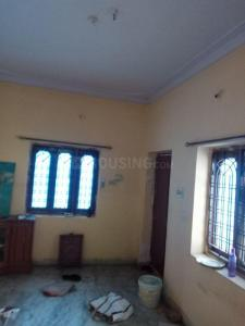 Gallery Cover Image of 1000 Sq.ft 1 BHK Independent House for rent in Malkajgiri for 4500