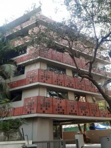 Gallery Cover Image of 3389 Sq.ft 4 BHK Apartment for buy in Bakeri Sansita Pratham, Ellisbridge for 25420000