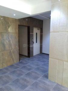 Gallery Cover Image of 350 Sq.ft 1 RK Apartment for buy in Dombivli West for 2062500