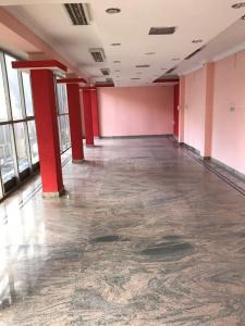 Gallery Cover Image of 950 Sq.ft 1 BHK Apartment for rent in Malleswaram for 60000