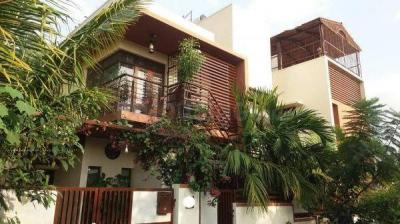 Gallery Cover Image of 2300 Sq.ft 4 BHK Independent House for buy in Abbigere for 30000000