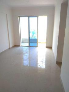 Gallery Cover Image of 590 Sq.ft 1 BHK Apartment for buy in Kalyan East for 3650000