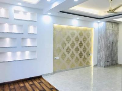 Gallery Cover Image of 3200 Sq.ft 4 BHK Independent Floor for buy in DLF Phase 1 for 45000000