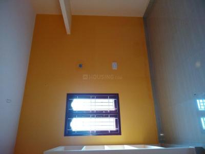 Gallery Cover Image of 850 Sq.ft 2 BHK Independent House for buy in Veppampattu for 2100000