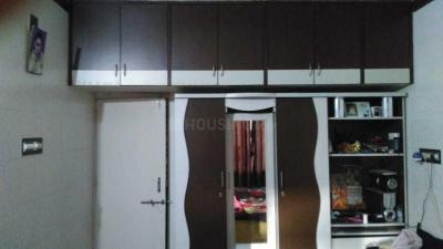 Gallery Cover Image of 1666 Sq.ft 3 BHK Villa for buy in Chandkheda for 9000000