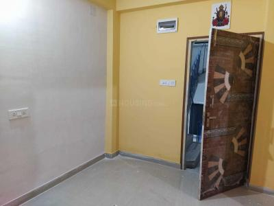Gallery Cover Image of 900 Sq.ft 2 BHK Independent Floor for rent in VIP Nagar for 8000