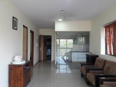 Gallery Cover Image of 1250 Sq.ft 2.5 BHK Apartment for rent in Kandivali East for 32000