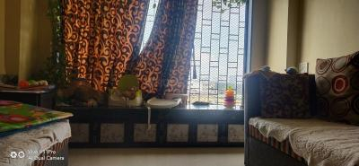 Gallery Cover Image of 981 Sq.ft 2 BHK Apartment for buy in Goregaon East for 7800000