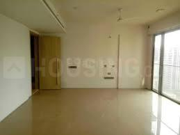 Gallery Cover Image of 326 Sq.ft 1 BHK Apartment for buy in Rustomjee Bhandup, Bhandup West for 8300000
