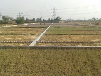 1218 Sq.ft Residential Plot for Sale in Avadi, Chennai