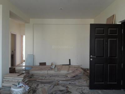 Gallery Cover Image of 1380 Sq.ft 3 BHK Independent Floor for buy in Sector 65 for 12500000