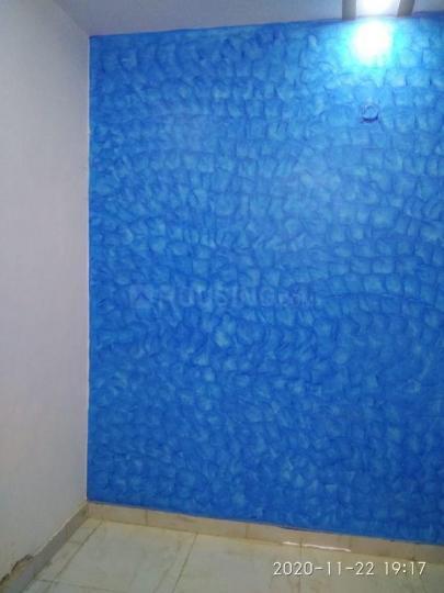 कालकाजी में एसके पीजी में बेडरूम की तस्वीर