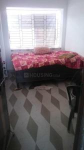 Bedroom Image of PG 4194749 Thakurpukur in Thakurpukur