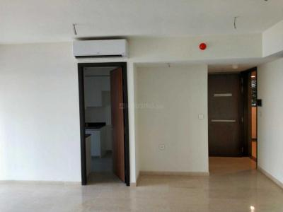Gallery Cover Image of 1431 Sq.ft 2 BHK Apartment for rent in Wadala for 73000