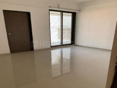 Gallery Cover Image of 2000 Sq.ft 3 BHK Apartment for rent in Kharghar for 35000