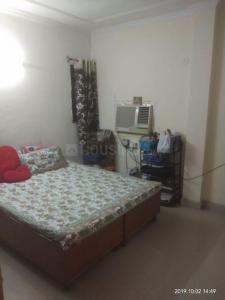 Bedroom Image of Manju in Lajpat Nagar