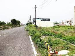 180 Sq.ft Residential Plot for Sale in Tronica City, Ghaziabad