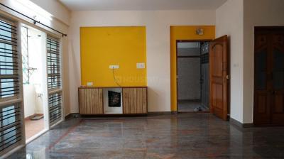 Gallery Cover Image of 1000 Sq.ft 2 BHK Apartment for buy in Banashankari for 9800000