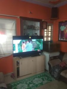 Gallery Cover Image of 600 Sq.ft 2 BHK Independent House for buy in Banaswadi for 12500000