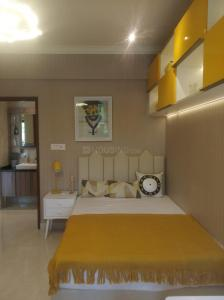Gallery Cover Image of 1628 Sq.ft 3 BHK Apartment for buy in Perungudi for 13300000