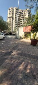 Gallery Cover Image of 1070 Sq.ft 2 BHK Apartment for buy in Kumar Kruti, Kalyani Nagar for 9599999