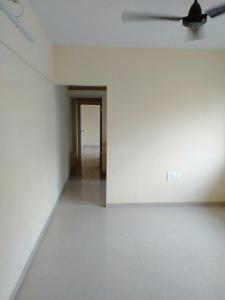 Gallery Cover Image of 350 Sq.ft 1 RK Apartment for rent in Lower Parel for 23000