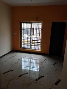 Gallery Cover Image of 804 Sq.ft 2 BHK Apartment for buy in Perumalpattu for 3618000