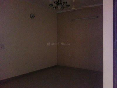 Gallery Cover Image of 1462 Sq.ft 3 BHK Apartment for buy in Sector 49 for 3935000