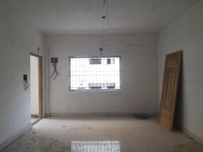 Gallery Cover Image of 1545 Sq.ft 3 BHK Apartment for buy in Whitefield for 6875000