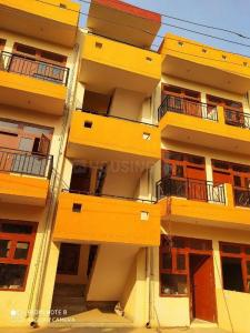 Gallery Cover Image of 540 Sq.ft 1 BHK Apartment for buy in Sector 49 for 749999