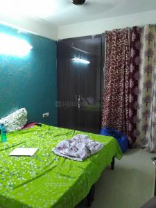 Gallery Cover Image of 990 Sq.ft 2 BHK Apartment for rent in Sector 77 for 13500