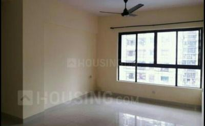 Gallery Cover Image of 700 Sq.ft 2 BHK Apartment for rent in Kandivali East for 20000