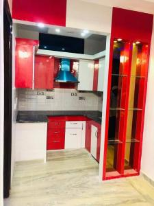 Gallery Cover Image of 550 Sq.ft 2 BHK Independent Floor for rent in Uttam Nagar for 9000