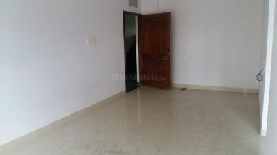 Gallery Cover Image of 1100 Sq.ft 2 BHK Apartment for buy in Lakadganj for 4500000
