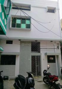 Gallery Cover Image of 1010 Sq.ft 4 BHK Independent House for buy in Shah Gunj for 8600000