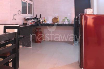 Kitchen Image of PG 4642820 Mahalunge in Mahalunge