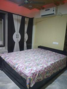 Gallery Cover Image of 1000 Sq.ft 2 BHK Apartment for rent in Mulund West for 35000