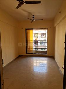 Gallery Cover Image of 650 Sq.ft 1 BHK Apartment for buy in Anchit Eternal , Taloja for 3500000