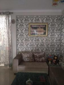 Gallery Cover Image of 4200 Sq.ft 4 BHK Independent House for buy in Sector 49 for 9400000