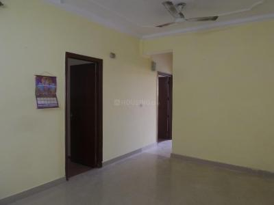 Gallery Cover Image of 1142 Sq.ft 2 BHK Apartment for buy in Palam Vihar for 8500000