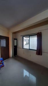 Hall Image of Vanky in Fursungi
