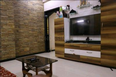 Gallery Cover Image of 550 Sq.ft 1 BHK Independent House for buy in Parel for 15000000