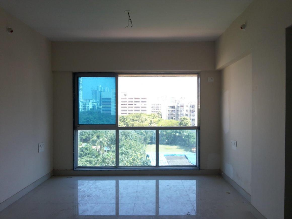 Living Room Image of 1050 Sq.ft 2 BHK Apartment for buy in Malad West for 17500000