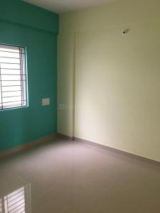 Gallery Cover Image of 4500 Sq.ft 3 RK Independent House for buy in Banashankari for 38000000
