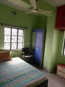 Gallery Cover Image of 900 Sq.ft 2 BHK Apartment for rent in Keshtopur for 12000