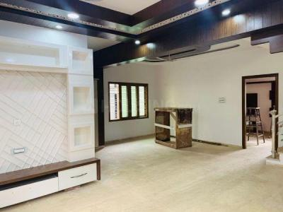 Gallery Cover Image of 1354 Sq.ft 2 BHK Villa for buy in Kadugodi for 3845800